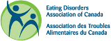 EDAC-ATAC